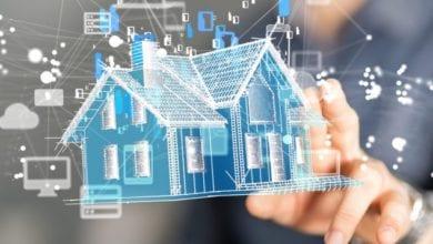 Photo of Система умного дома – преимущества и контроль