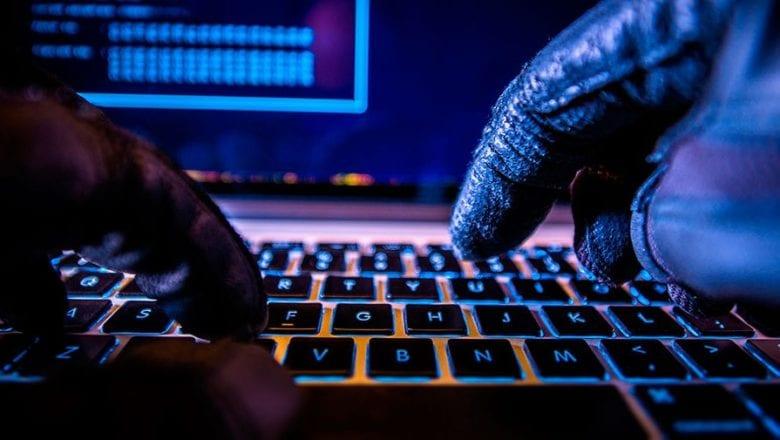 Сотни тысяч россиян стали жертвами криптомайнера