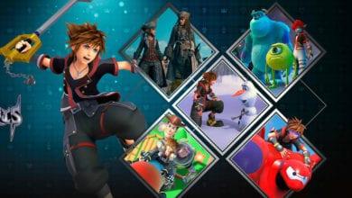 Photo of Список игр, которые будут доступны до конца года и в 2020 году на Xbox и ПК