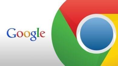 Photo of Срочно обновите браузер Google Chrome
