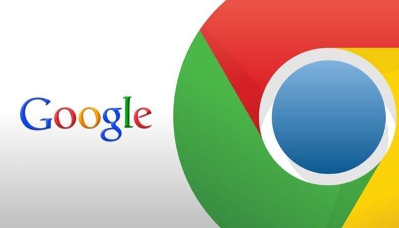 Срочно обновите браузер Google Chrome