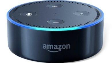 Photo of Умные гаджеты Amazon помогали злоумышленникам следить за пользователями