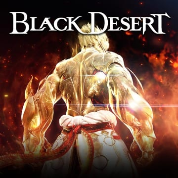 Черная пустыня - легендарный Itempack