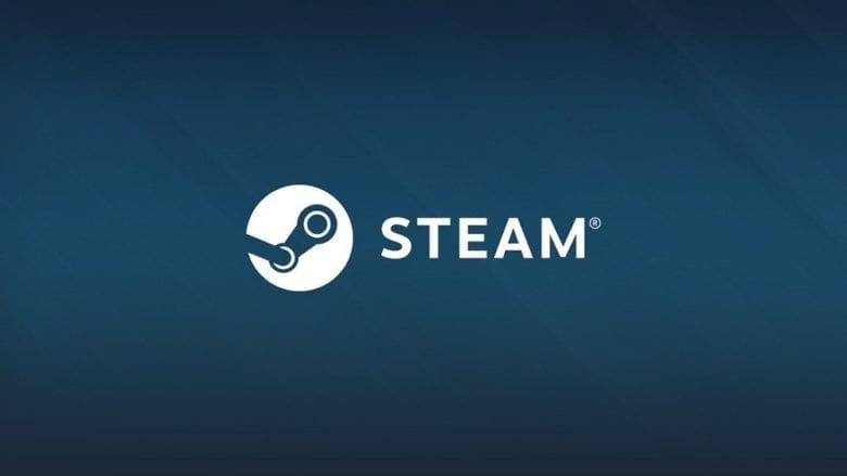 20 лучших игр в Steam