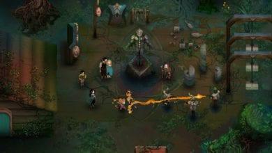 Photo of Играй за целую семью необычных героев. Children of Morta вышла на Nintendo