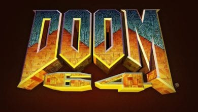 Photo of DOOM 64 появится на Xbox One, PlayStation 4, Nintendo Switch и ПК 20 марта 2020 года