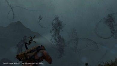 Photo of Death Stranding: Сражение с Тварями