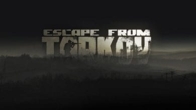 Photo of Escape from Tarkov: FAQ по игре
