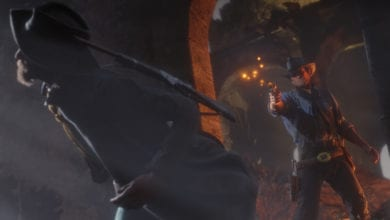 FAQ: Как запустить Red Dead Redemption 2 в оффлайн-режиме
