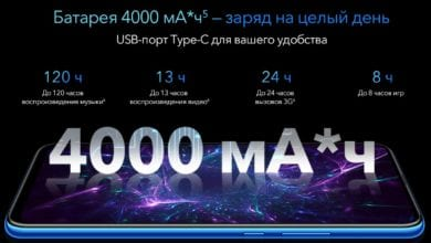 Photo of Huawei Honor 9X: Обзор, Характеристики, Фото, Цены, Где Купить