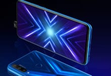 Photo of Huawei Honor 9X Premium: Обзор, Характеристики, Фото, Цены, Где Купить