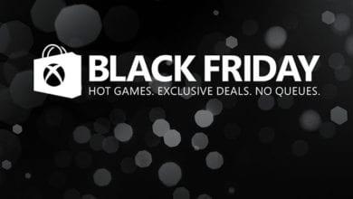 Photo of Microsoft анонсировала распродажу игр для Xbox на «Черную пятницу»
