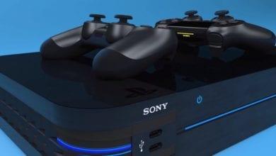 PS 5 будет стоить $499 и поступит в продажу 20 ноября 2020 года