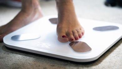 Photo of Какие весы помогут быть в форме?