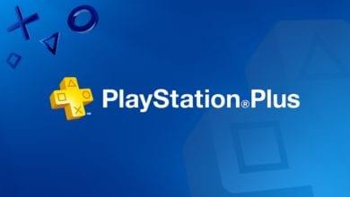PlayStation Plus начали продавать со скидкой в 1000 рублей