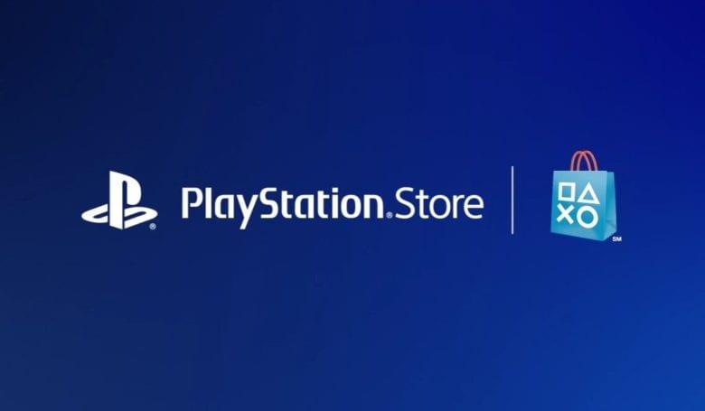PlayStation Store: Лучшие загрузки октября