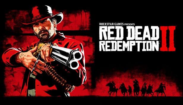 Red Dead Redemption 2 change language