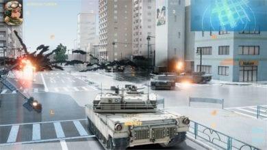 Photo of Tokyo Warfare Turbo вышла на Xbox One