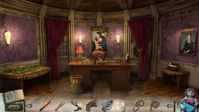 Photo of Хоррор игра True Fear: Forsaken Souls Part 2 вышла на Nintendo
