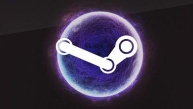 Valve: Steam Cloud Gaming