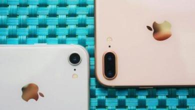 iPhone SE 2 станет самой популярной моделью телефона