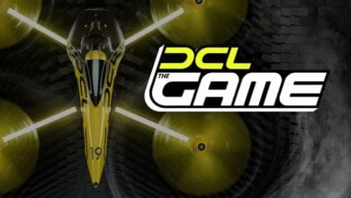 Photo of Видео. Игра DCL – The Game – Drone Championship League. Трейлер