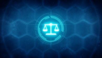 Для StarCraft II вышло обновление 4.11.2