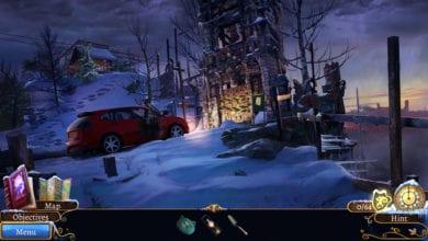 Photo of Игра Dreamwalker: Never Fall Asleep вышла на PS4