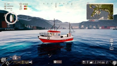 Photo of Игра Fishing: Barents Sea Complete Edition вышла на PS4, Xbox One и Nintendo Switch