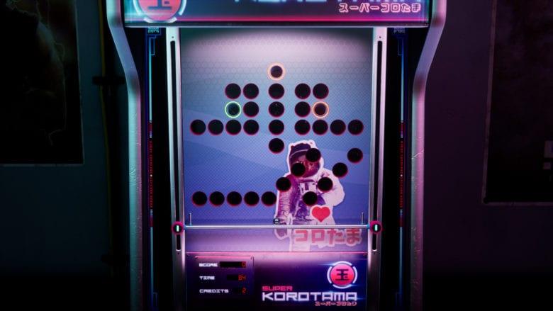 Игра Super Korotama вышла на PS4 и ПК