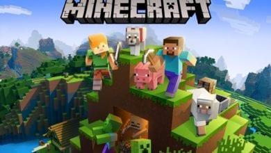 Издание Minecraft Bedrock станет доступно на PS4 завтра