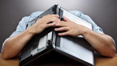 Как правильно подключить ноутбук или ПК к телевизору