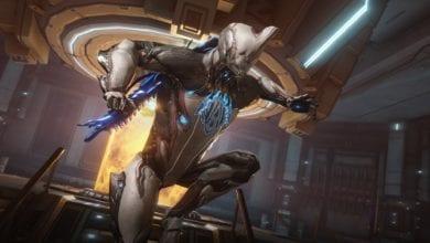 Photo of Набор Усилителей IV стал доступен для Warframe