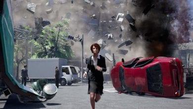 Photo of Обзор игры Disaster Report 4: Summer Memories