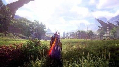 Photo of Обзор игры Tales of Arise