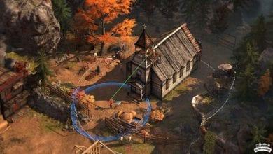 Photo of Обзор и описание игры Desperados 3 на PS4, Xbox One и ПК