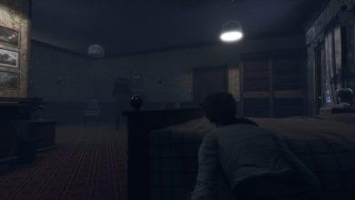 Обзор и описание игры Remothered: Broken Porcelain на PS4, Xbox One, ПК и Nintendo Switch