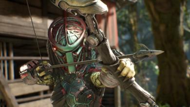 Photo of Премьера игры Predator: Hunting Grounds состоится 24 апреля 2020 года