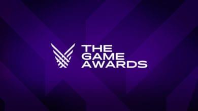 Трансляция The Game Awards 2019 пройдёт в Steam
