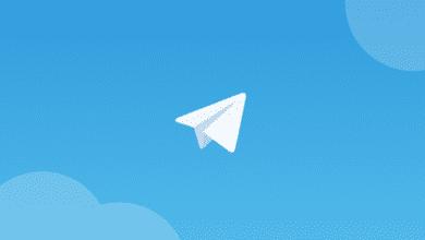 Хакеры взломали Telegram