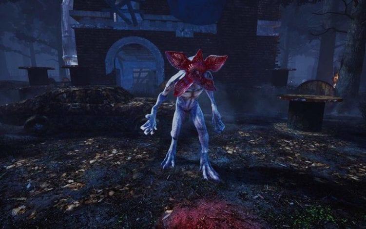 Dead by Daylight: Nightmare Edition: Обзор игры, Дата выхода, Системные требования, Фото, Видео, Цена, Купить