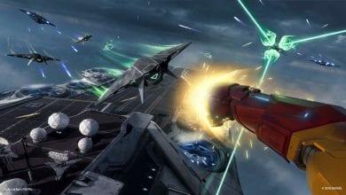 Photo of Marvel's Iron Man VR: Обзор игры, Дата выхода, Системные требования, Фото, Видео, Цена, Купить