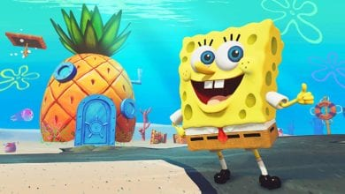Photo of Обзор игры Spongebob Squarepants: Battle for Bikini Bottom – Rehydrated