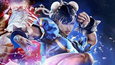 Photo of Street Fighter V Champion Edition – Обзор игры, Дата выхода, Системные требования, Фото, Видео, Цена, Купить