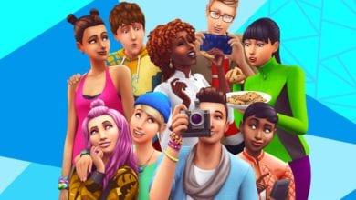 Photo of The Sims 4. Обновление 05.12.2019 Версия 1.20