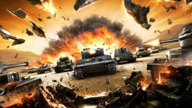 Photo of World of Tanks: Обновление 1.7 – Обзор и Подробности