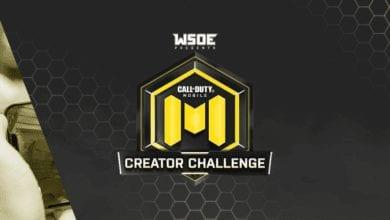 Photo of Call of Duty: Mobile получает киберспортивный турнир с Creator Challenge