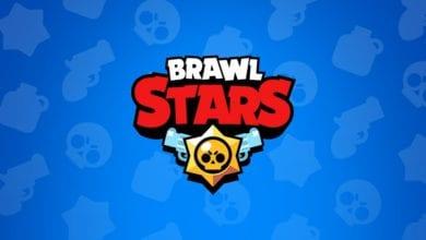 FAQ. Brawl Stars: Ответы на вопросы