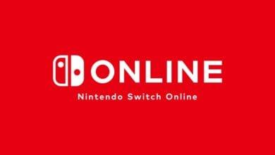 FAQ. Nintendo Switch Online: Ответы на вопросы