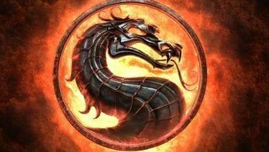 Flawless victory: Завершились съемки нового фильма Mortal Kombat